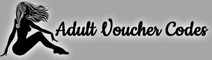 Adult Voucher Codes