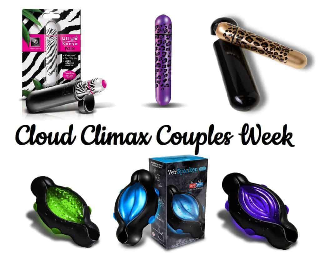 Couples Week Promo